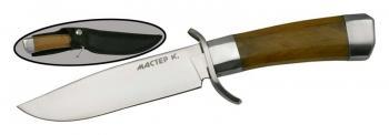 C:\Users\пк\Desktop\Ножеманго\g-10.ru_складные ножи Viking Nordway\M429_thm.jpg