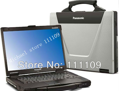 Ebook-5047] panasonic toughbook cf t5 service manual repair guide.