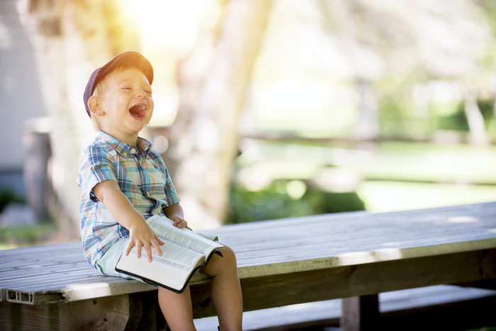 What is the most psychologically damaging thing you can say to a child?