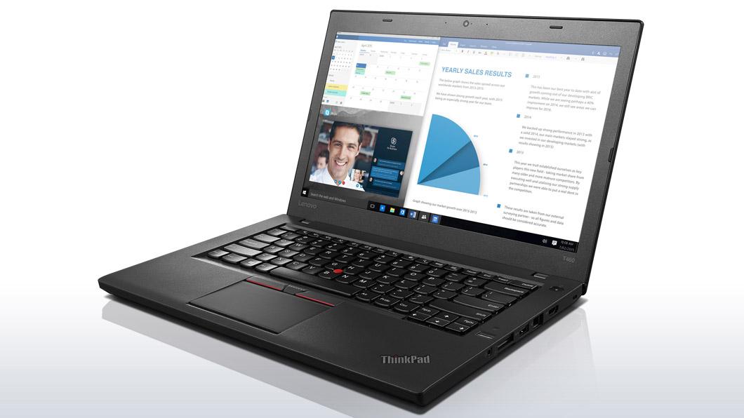 lenovo-laptop-thinkpad-t460-front-side-6.jpg