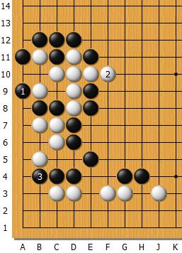 Fan_AlphaGo_05_N.png