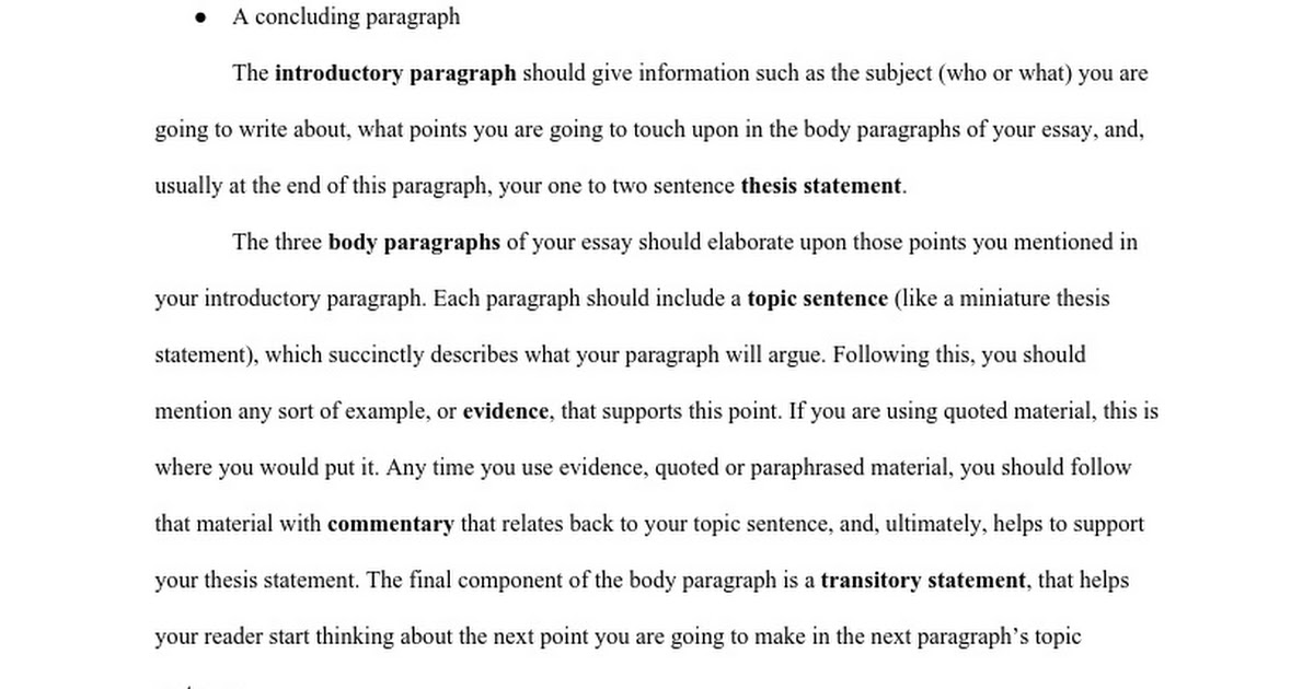 paragraphing using quotes