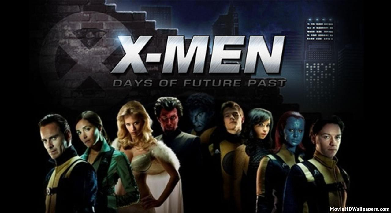 http://images44.com/wp-content/gallery/x-men-days-of-future-past-movie-images/x-men-days-of-future-past-images-9.jpg