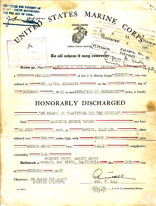 LEV Discharge USMC 18 Dec 1942_2.png