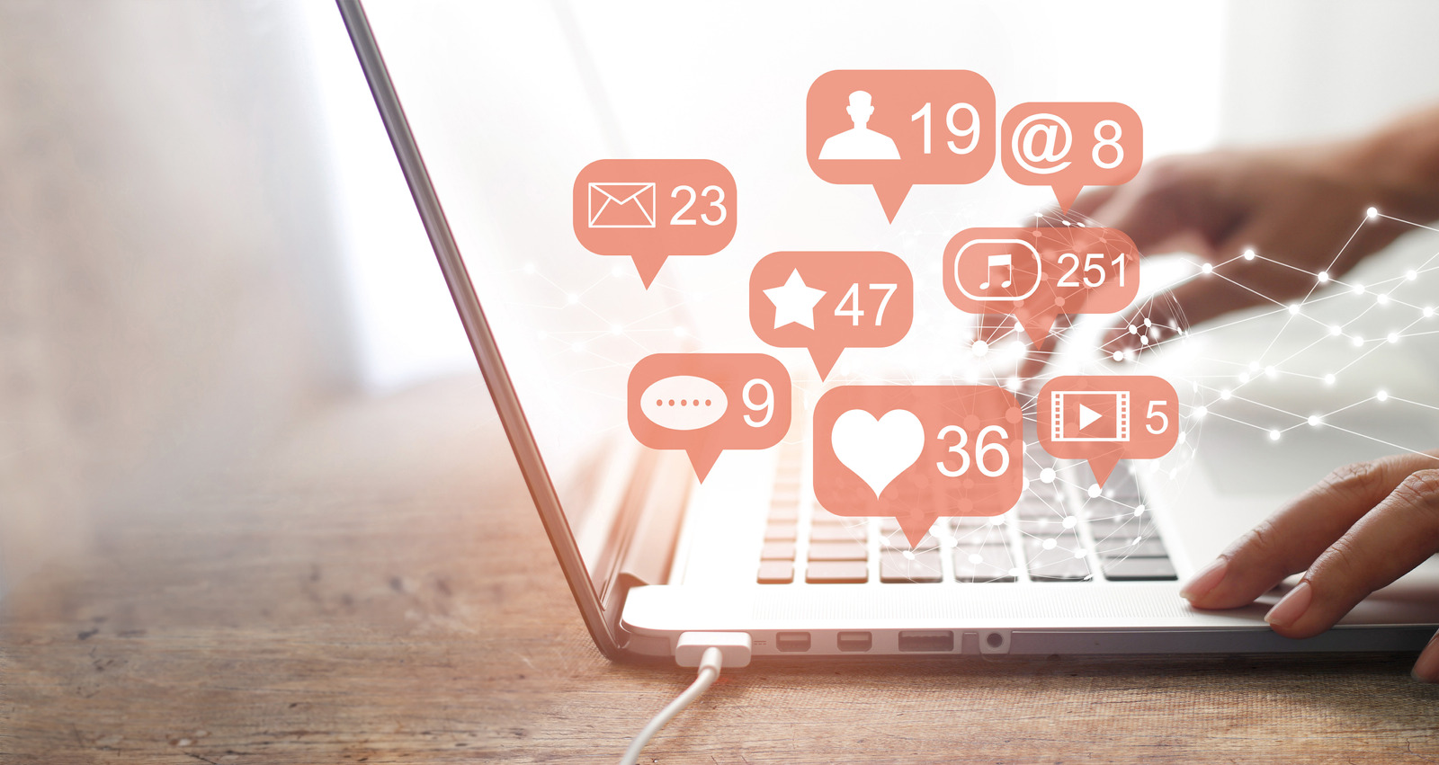 digital marketing plan digital marketing social media