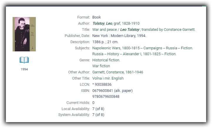 Como estruturar um site |  Índice da biblioteca |  B-SeenOnTop