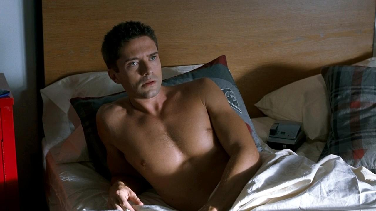 Image result for valentine's day topher grace