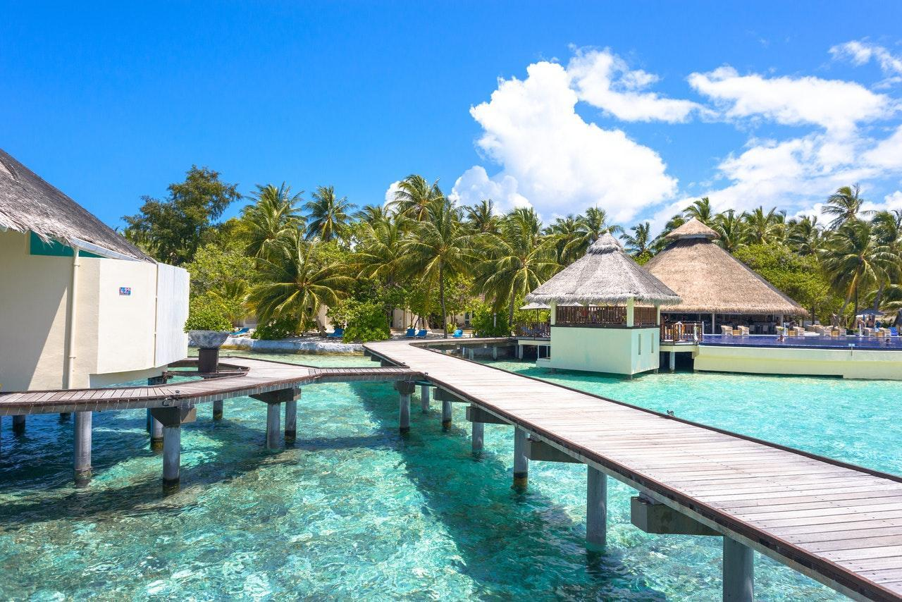 10 Things to Know Before Traveling to the Maldives