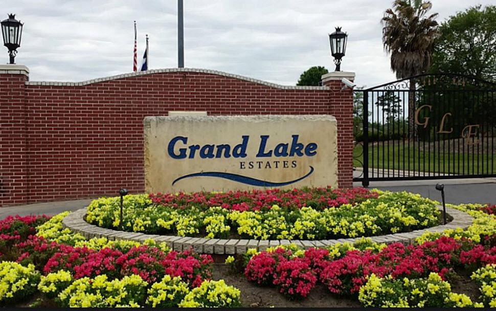 Grand Lake-Magnolia