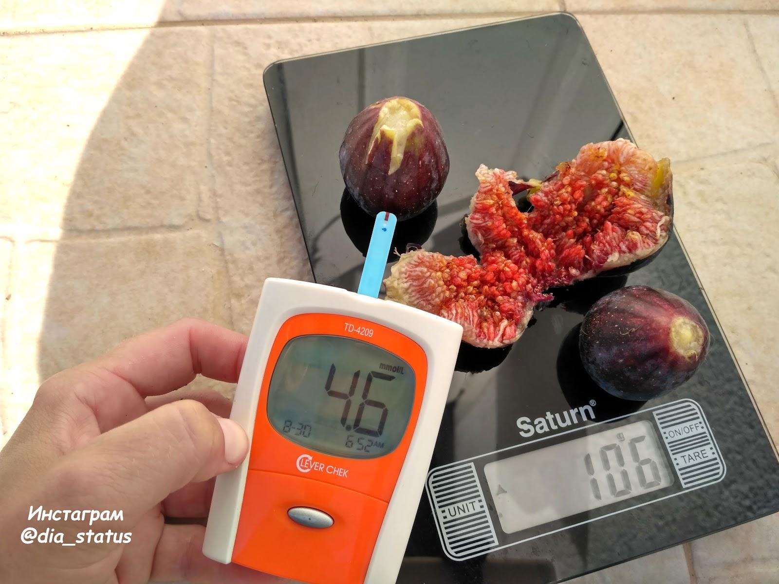 Дневник питания при сахарном диабете 2 типа — Всё про диабет