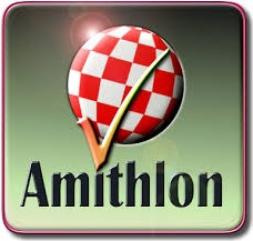 Amithlon.jpg