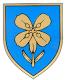 grb županije