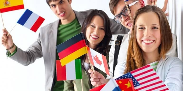 B1 là điều kiện tối thiểu cho du học nghề Đức