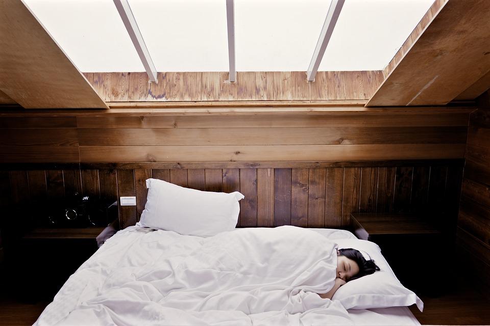 sleep-1209288_960_720.jpg