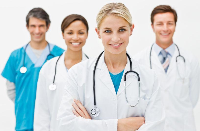 Từ vựng tiếng Nhật về y khoa