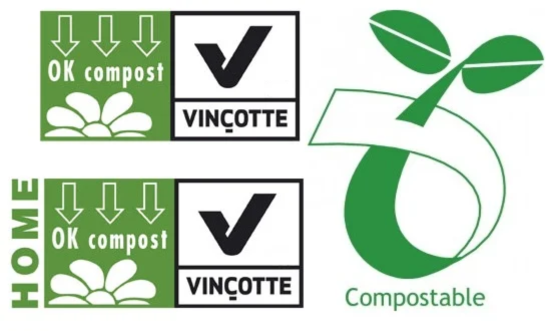 compostable-vs-biodegradable-compost-certification