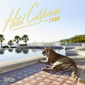 Hotel California (Explicit Version)