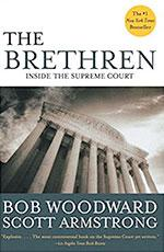 Brethren-Inside-the-Supreme-Court-05-Edition-9780743274029-Bob-Woodward-and-Scott-Armstrong