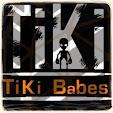 TiKi Babes Clan