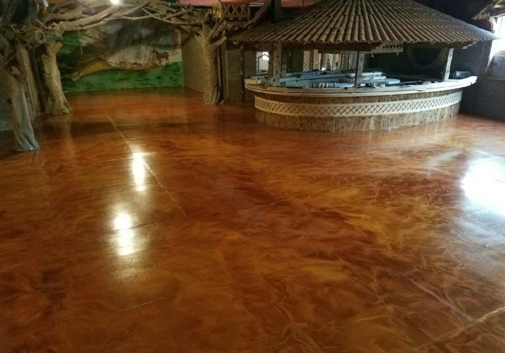 Metallic Epoxy Floors2.jpg