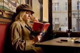 坚持每天阅读一本书200天,我到底收获了什么?(附书单) - 简书