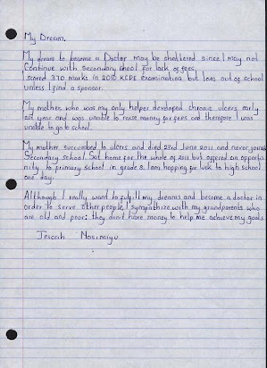 I want to become doctor essay help me write popular dissertation online
