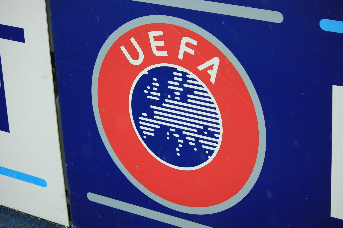 UEFA announces details of third-tier European competition