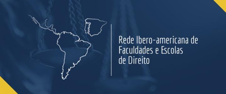 FADISMA - Notícias - Representantes da RED publicam mensagem em vídeo  direcionada à comunidade acadêmica