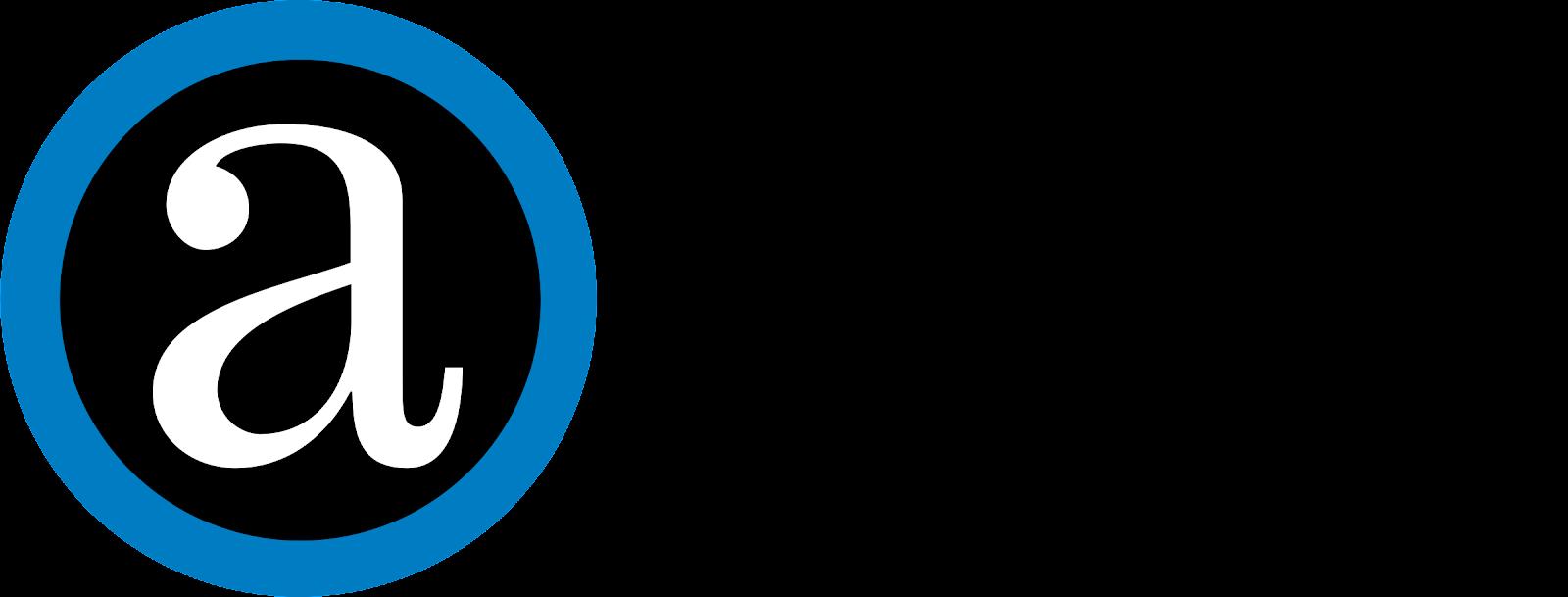 Alexa Logo PNG Transparent & SVG Vector - Freebie Supply
