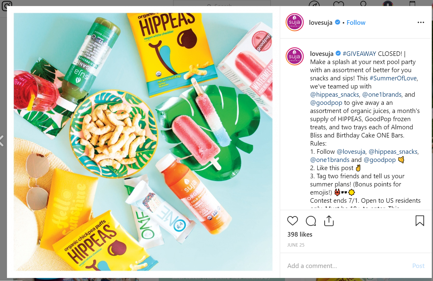 15 Tips to Get Instagram Followers for Your Business - Social Media