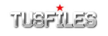 TusFiles logo
