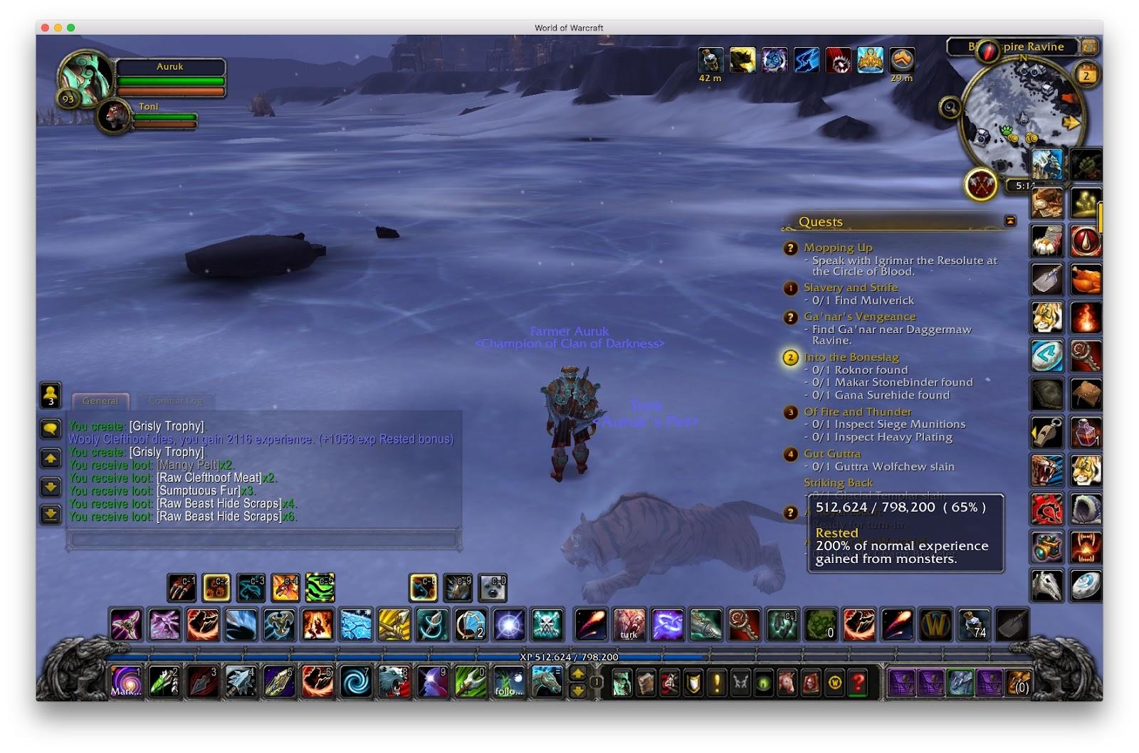 Screenshot 2016-07-02 17.14.39.jpg