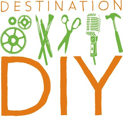 Destination_DIY_logo.jpg