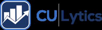 Cu|Lytics Logo