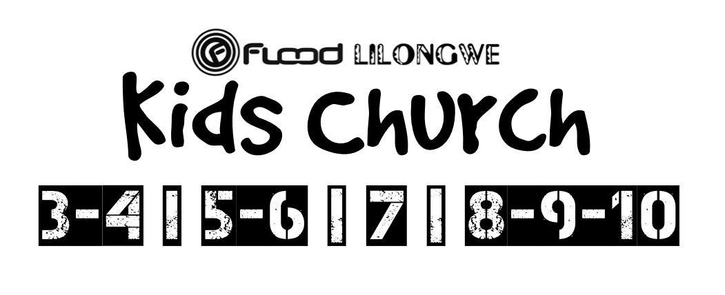Macintosh HD:Users:Kate:Documents:Flood 2019:Kids Church:Kids Church logo 2019.jpg