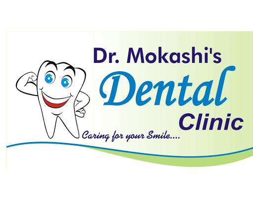 Dr  Mokashi's Dental Clinic - Best Dentist - Dental Clinic