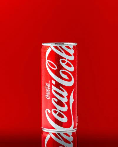E-Commerce Design Inspiration Color