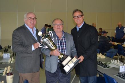 F:\Championnat 2016\Maire.JPG
