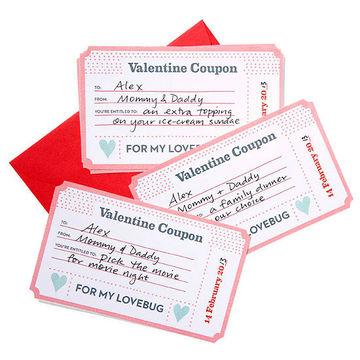 Valentine's Coupons.jpg