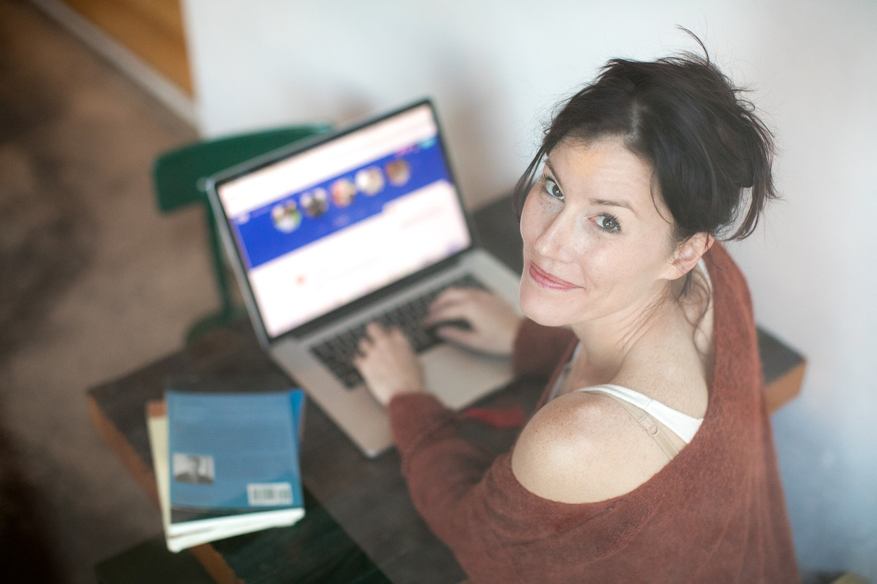 Find the best online tutor available