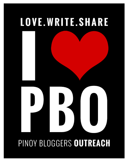 Pinoy Bloggers Outreach (PBO)