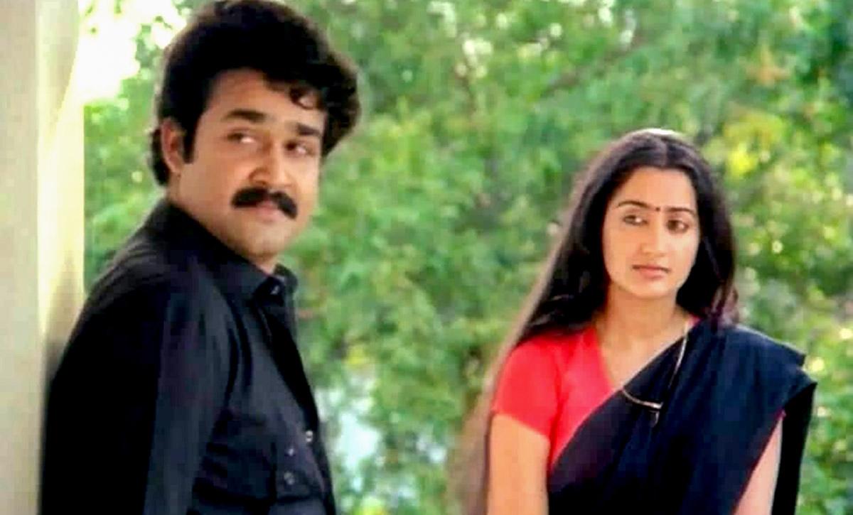 Clara in Thoovanathumbikal I Revolutionary Female Characters From Malayalam Cinema