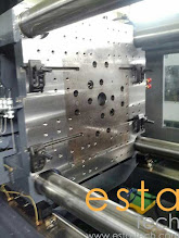 Sumitomo SE280HDZ-C560 HP (2013) High Speed All Electric Plastic Injection Moulding Machine