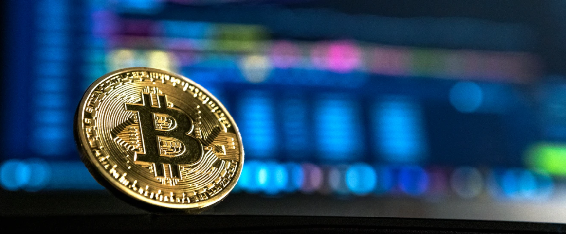 Why Bitcoin Is One Of The Most Undervalued Assets In 2021