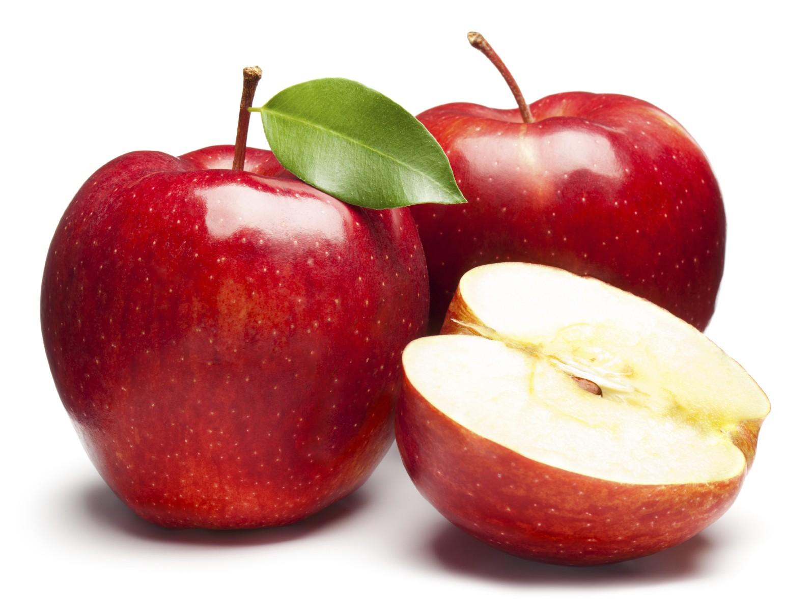 apple-8.jpg