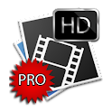 Movie App HD PRO apk