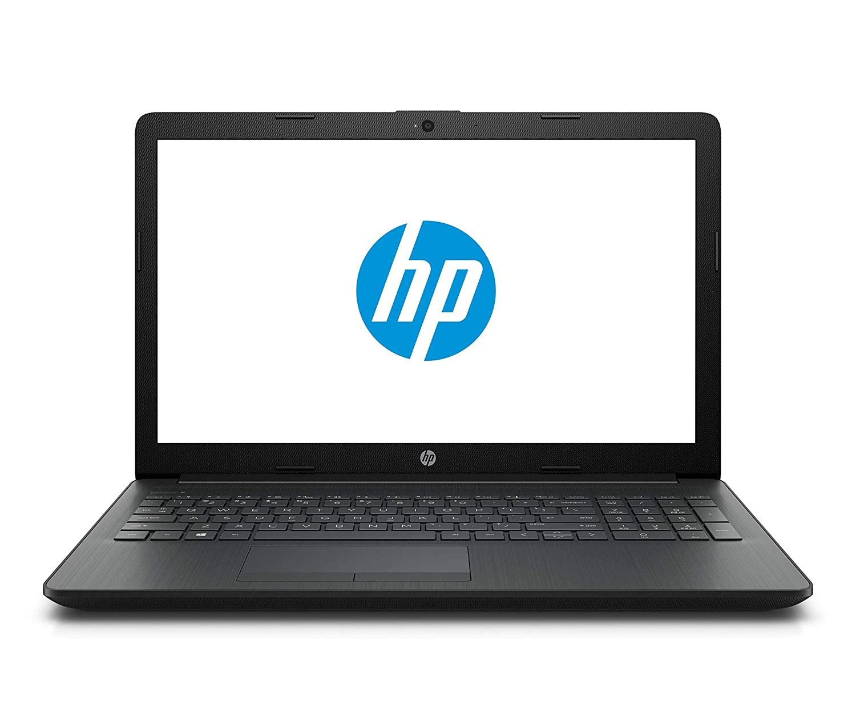 HP 15 Da0077TX Gaming Laptop