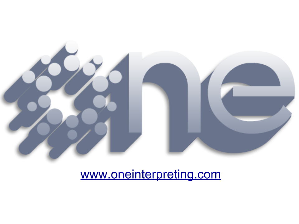 ONE-LOGO-3D-WEB-with-website.png