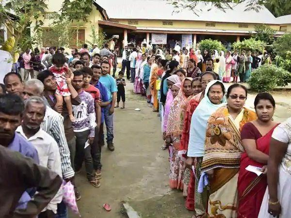 Assam BTC election results to be out today