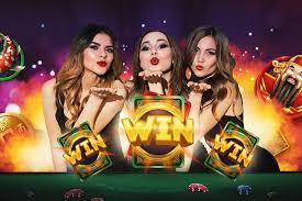 Bitcasino online casino bonus